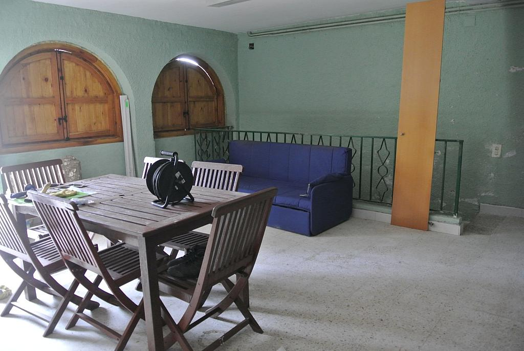 Casa en alquiler opción compra en calle Concepció Arenal, Urb. Mas Carbó en Palafolls - 232533056