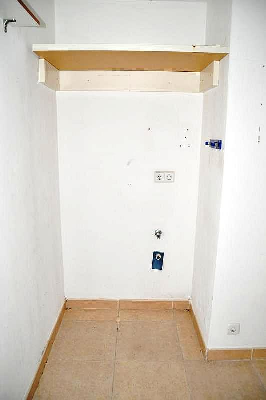 Piso en alquiler en plaza Salvador Espriu, Sant Feliu de Guíxols - 356634891