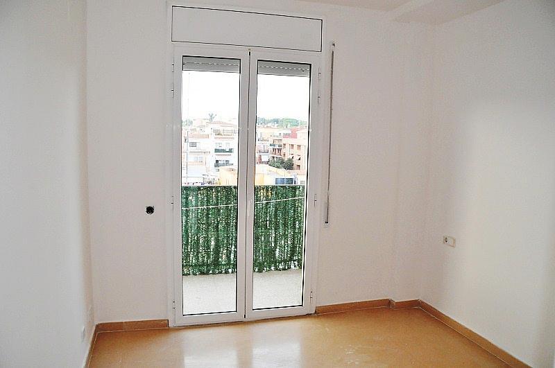 Piso en alquiler en plaza Salvador Espriu, Sant Feliu de Guíxols - 356634893