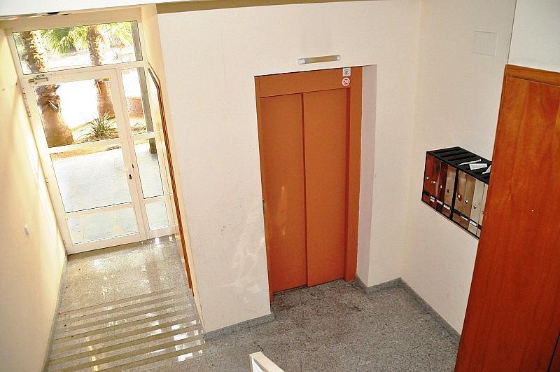 Piso en alquiler en plaza Salvador Espriu, Sant Feliu de Guíxols - 356634898