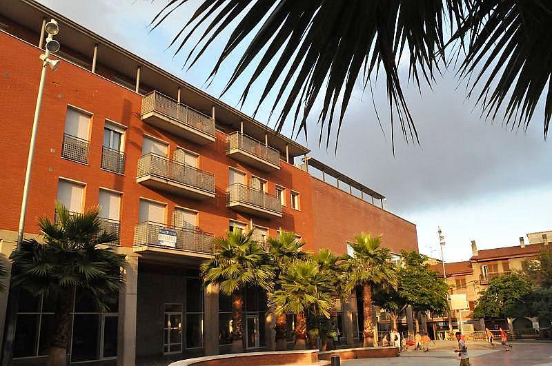 Piso en alquiler en plaza Salvador Espriu, Sant Feliu de Guíxols - 356634900