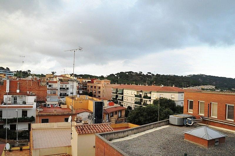 Piso en alquiler en plaza Salvador Espriu, Sant Feliu de Guíxols - 356634905