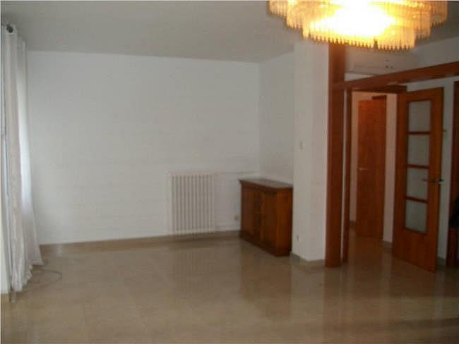 Piso en alquiler en calle Joquim Vayreda, Girona - 349776031
