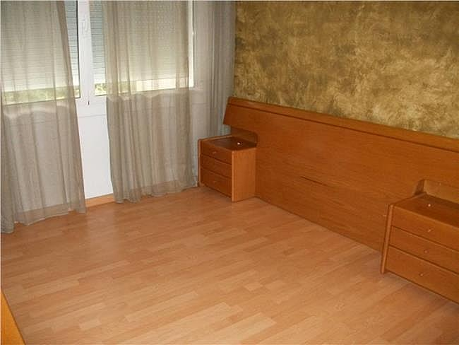 Piso en alquiler en calle Joquim Vayreda, Girona - 349776034