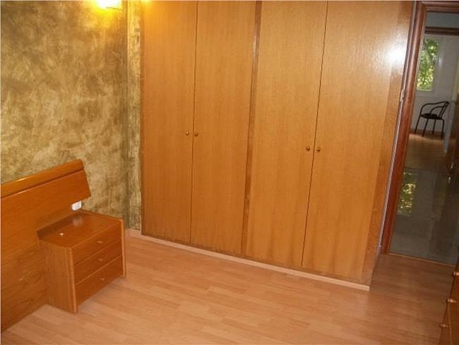Piso en alquiler en calle Joquim Vayreda, Girona - 349776040