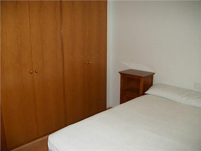 Piso en alquiler en calle Joquim Vayreda, Girona - 349776046
