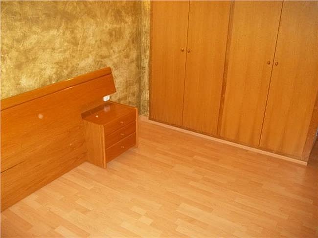 Piso en alquiler en calle Joquim Vayreda, Girona - 349776076