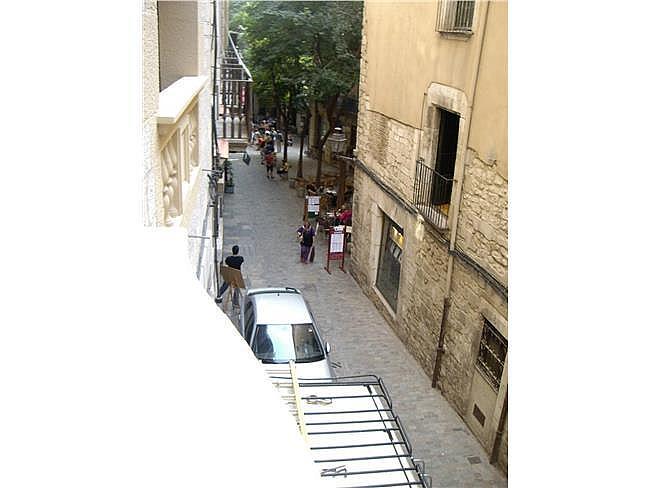 Piso en alquiler en calle Força, Centre en Girona - 309171196