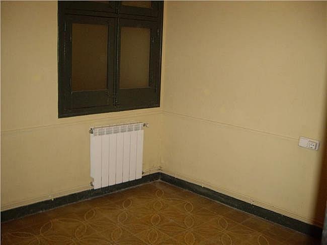 Piso en alquiler en calle Força, Centre en Girona - 309171220