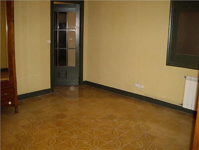 Piso en alquiler en calle Força, Centre en Girona - 309171223