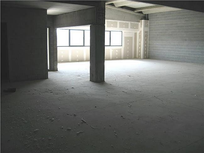 Nave industrial en alquiler en calle Vilablareix Nau de Salt, Salt - 331547499