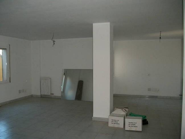 Oficina en alquiler en plaza Marques de Camps, Girona - 379730171