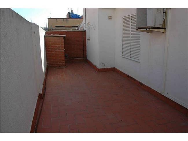 Piso en alquiler en Tarragona - 336151830
