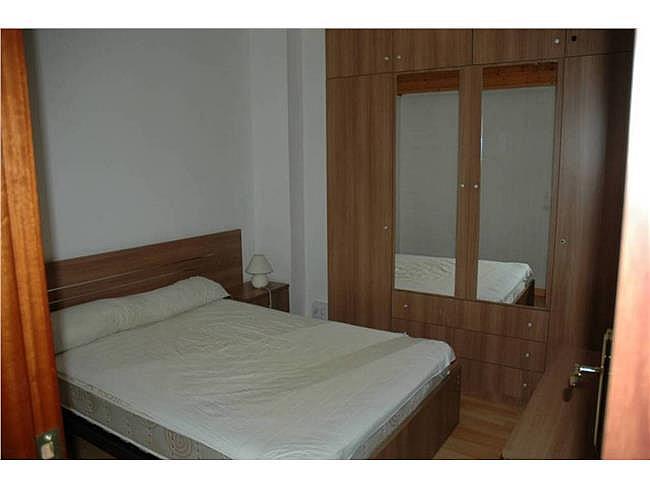Piso en alquiler en Tarragona - 336151833