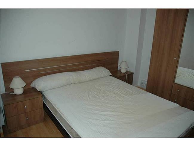 Piso en alquiler en Tarragona - 336151836