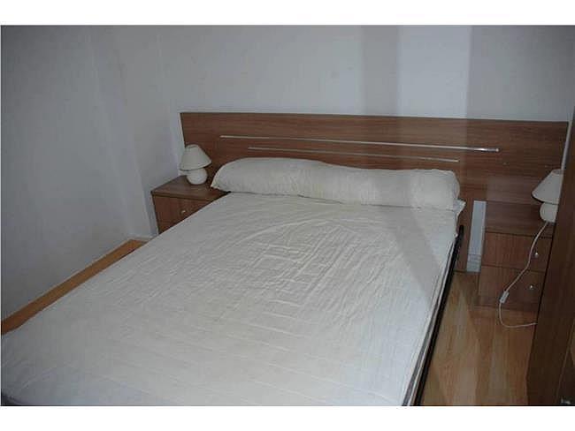 Piso en alquiler en Tarragona - 336151842