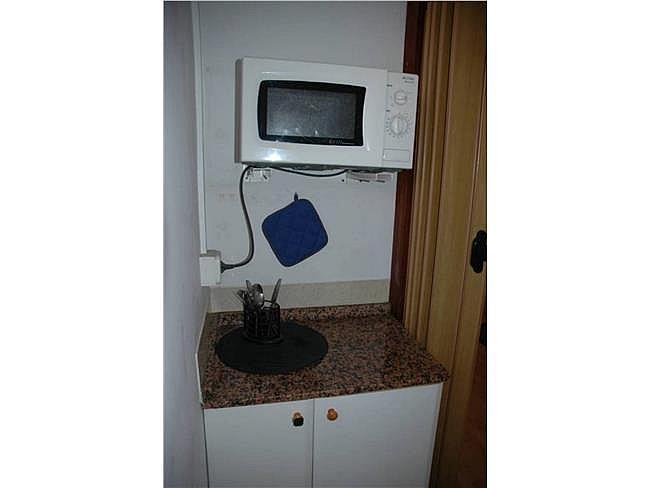 Piso en alquiler en Tarragona - 336151857