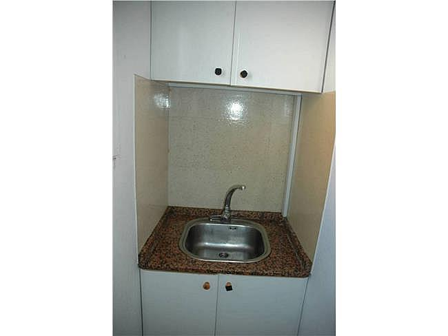 Piso en alquiler en Tarragona - 336151860
