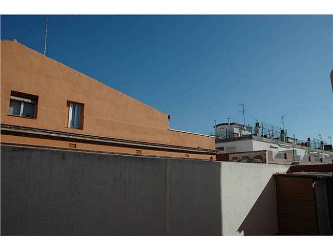 Piso en alquiler en Tarragona - 336151866