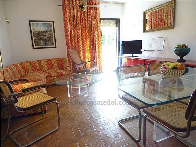 Piso en alquiler en Urbanitzacions Llevant en Tarragona - 327918677