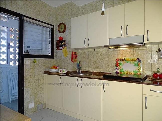 Piso en alquiler en Urbanitzacions Llevant en Tarragona - 327918683