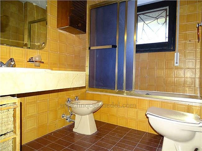 Piso en alquiler en Urbanitzacions Llevant en Tarragona - 327918692