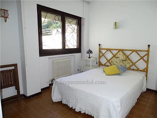 Piso en alquiler en Urbanitzacions Llevant en Tarragona - 327918695