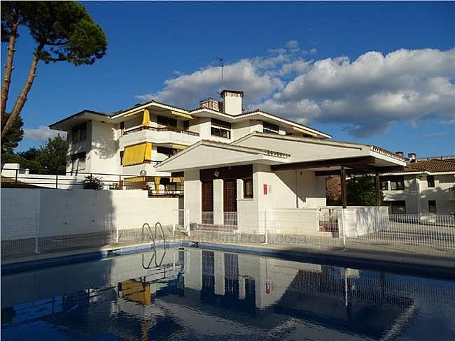 Piso en alquiler en Urbanitzacions Llevant en Tarragona - 327918716