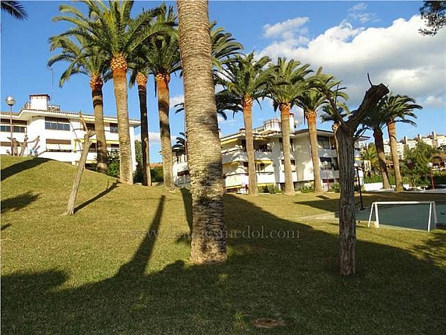 Piso en alquiler en Urbanitzacions Llevant en Tarragona - 327918719