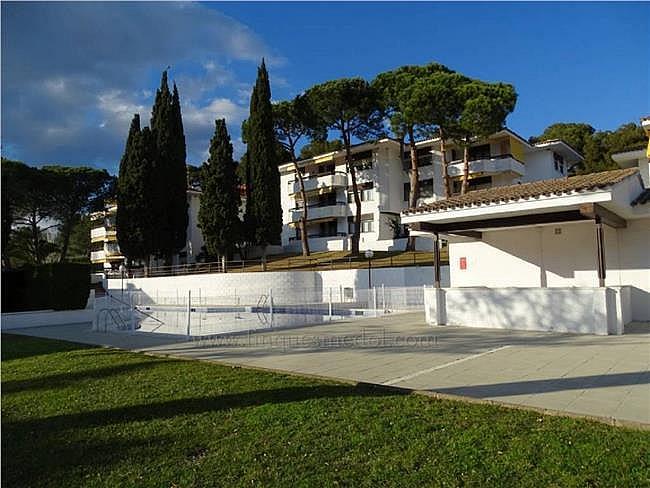 Piso en alquiler en Urbanitzacions Llevant en Tarragona - 327918722