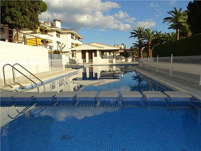 Piso en alquiler en Urbanitzacions Llevant en Tarragona - 327918725