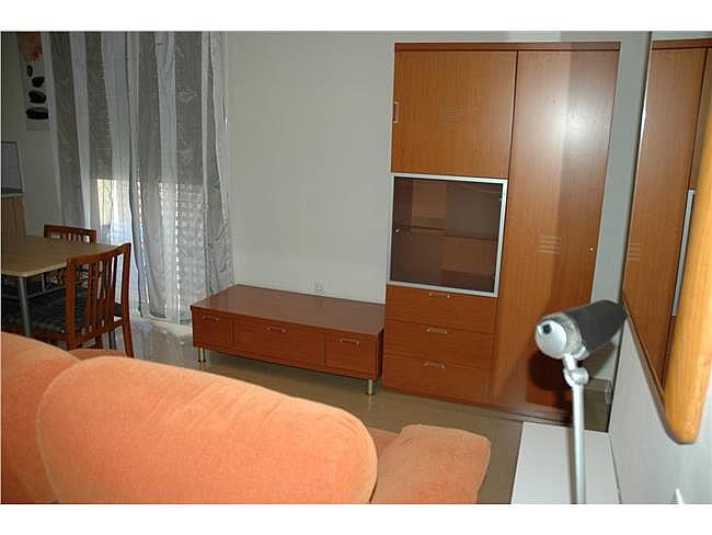 Piso en alquiler en Tarragona - 330689996