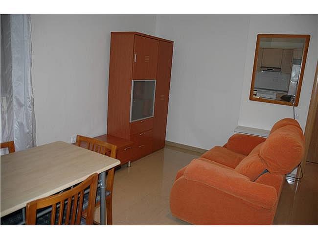 Piso en alquiler en Tarragona - 330689999