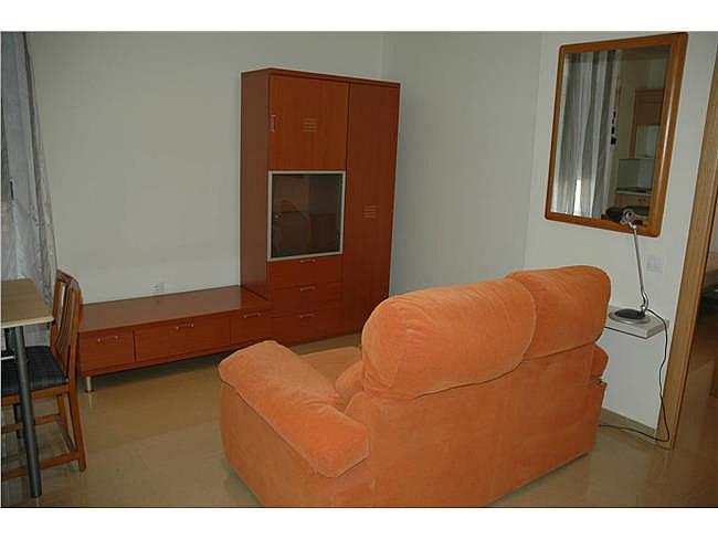 Piso en alquiler en Tarragona - 330690002