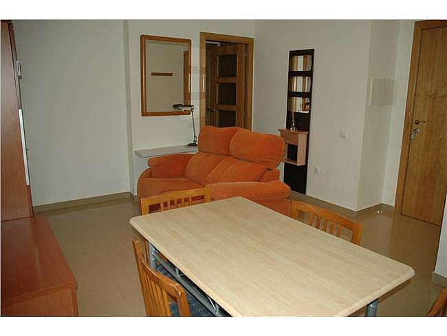 Piso en alquiler en Tarragona - 330690005