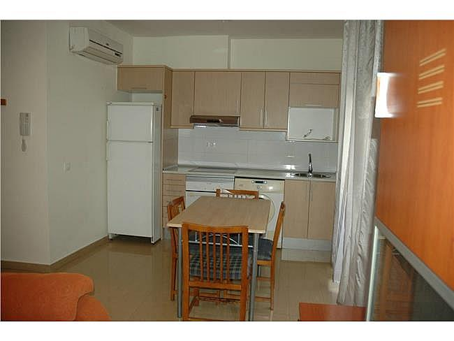 Piso en alquiler en Tarragona - 330690008