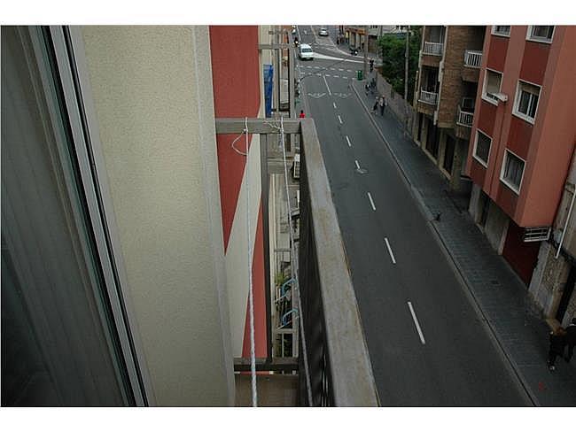 Piso en alquiler en Tarragona - 330690017