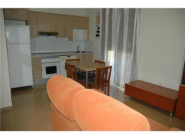 Piso en alquiler en Tarragona - 330690041