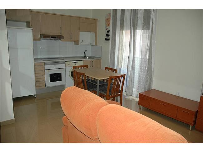 Piso en alquiler en Tarragona - 330690047