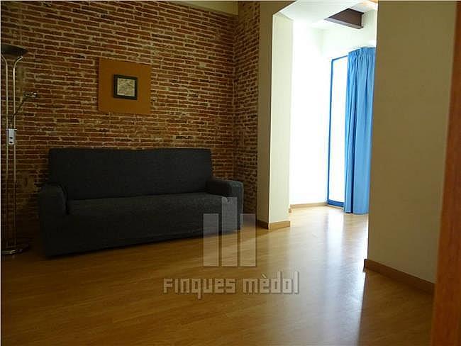 Piso en alquiler en Part Alta en Tarragona - 327919559