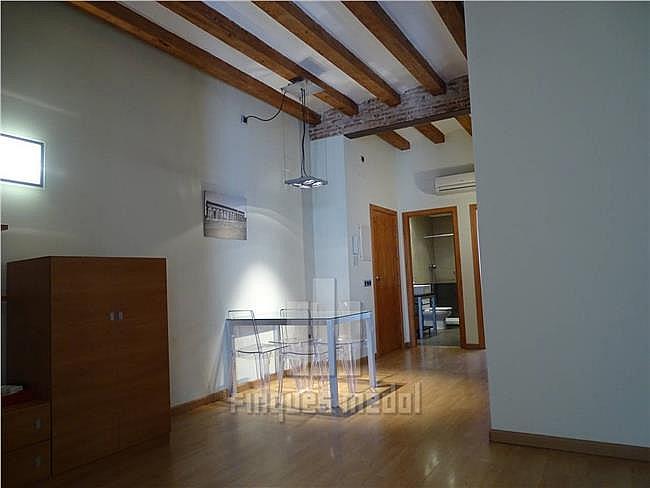 Piso en alquiler en Part Alta en Tarragona - 328979084