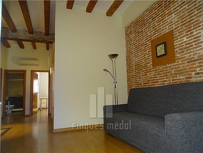 Piso en alquiler en Part Alta en Tarragona - 328979087