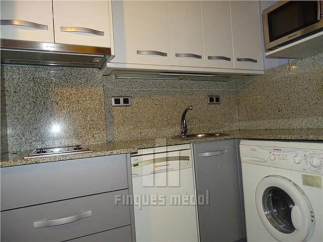 Piso en alquiler en Part Alta en Tarragona - 328979093