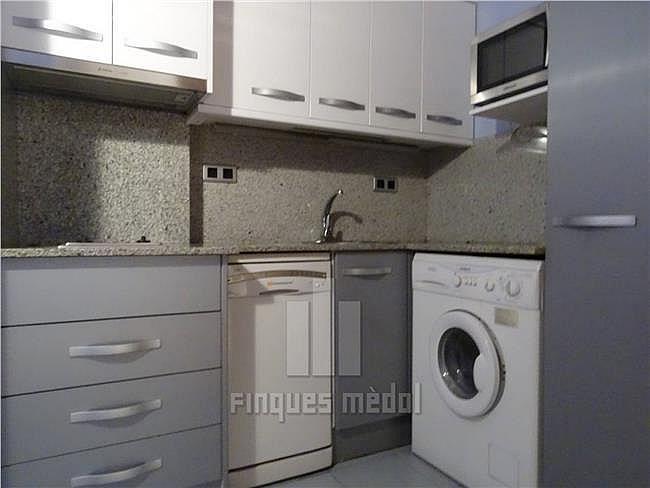 Piso en alquiler en Part Alta en Tarragona - 328979096