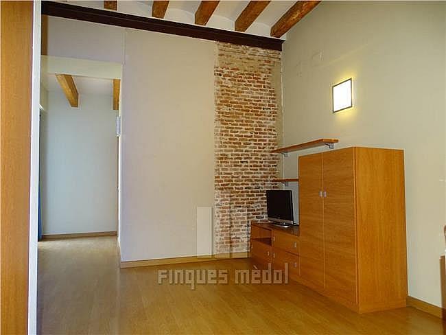 Piso en alquiler en Part Alta en Tarragona - 328979099