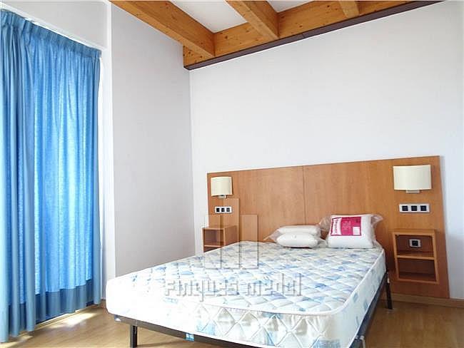 Piso en alquiler en Part Alta en Tarragona - 328979102