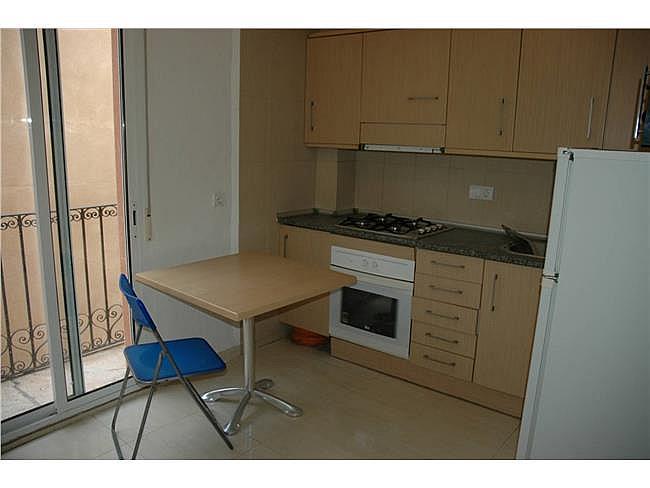 Piso en alquiler en Part Alta en Tarragona - 327919040