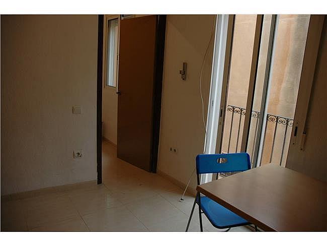 Piso en alquiler en Part Alta en Tarragona - 327919046