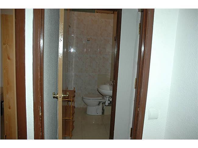 Piso en alquiler en Part Alta en Tarragona - 327919049