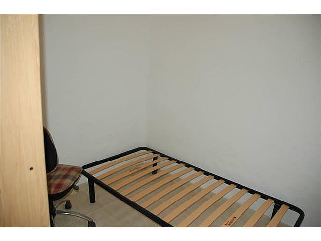 Piso en alquiler en Part Alta en Tarragona - 327919067